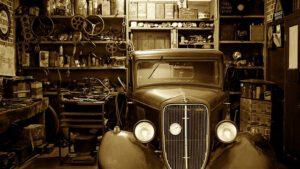 czy warto budować garaż, Czy warto budować garaż?