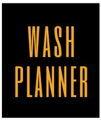washplanner.pl
